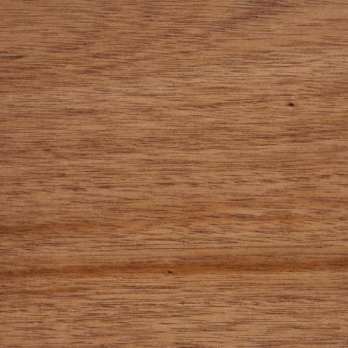 Ormsby Guitars Tonewoods african mahogany
