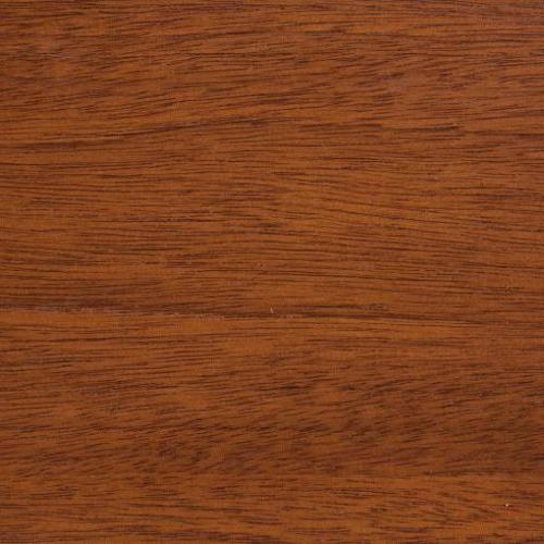 Ormsby Guitars Tonewood brazillian mahogany