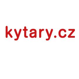 Ormsby Guitars Kytary
